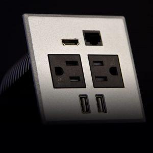 PWR-PLUG Power supply